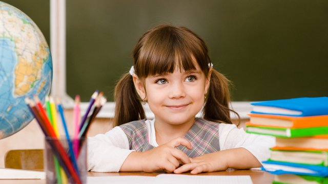 Rentrée scolaire : astuces pour retrouver le rythme rapidement