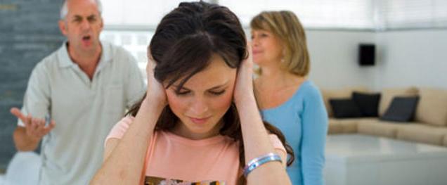 Comment faire passer la crise de l'adolescence ?